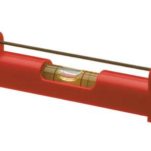 Plastic Line Level 80mm UZ8