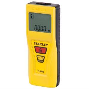 TLM 65 Laser Measure 20m