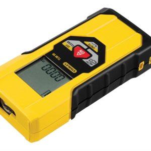 TLM 99 True Laser Measure 30m