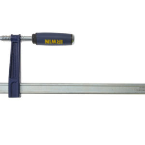 Professional Speed Clamp - Medium 40cm (16in)