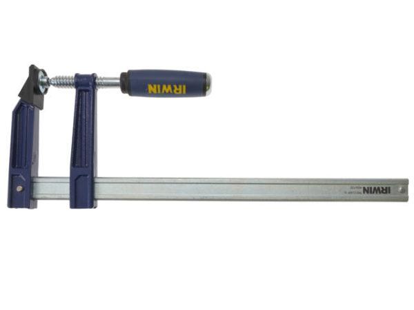 Professional Speed Clamp - Medium 60cm (24in)