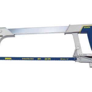 I-125 Hacksaw Frame 300mm (12in)