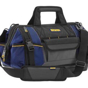 B18H Commander Series Bag 450mm (18in)