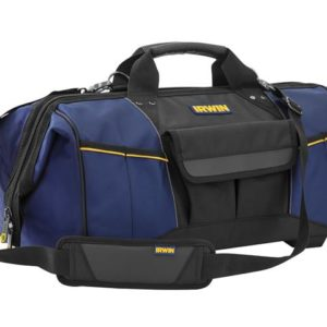 B22M Defender Series Pro Tool Bag 550mm (22in)