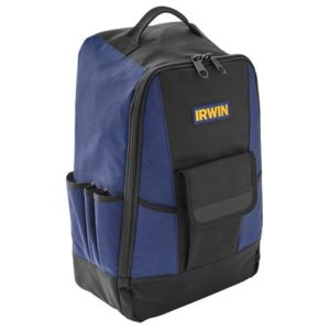 Foundation Series Backpack