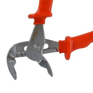 Insulated Waterpump Pliers