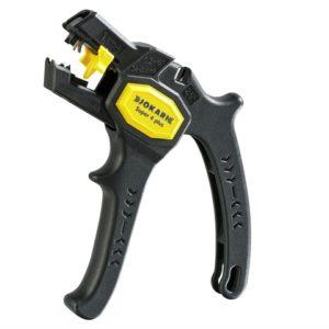 Super 4 plus Automatic Wire Stripper (0.2-6mm²)