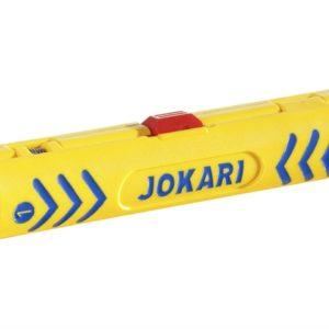 SECURA Coaxi No.1 Cable Stripper (4.8-7.5mm)