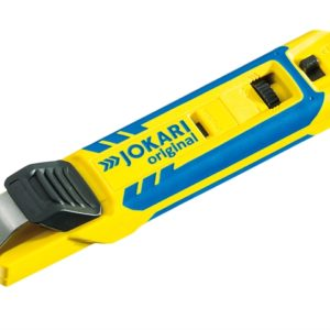 Cable Knife System 4-70 (8-28mm)