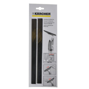 Blade 280mm For Window Vac (2)