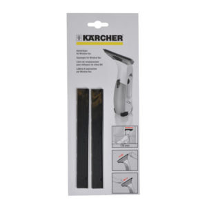 Blade 170mm for Window Vac (2)