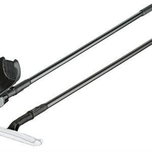 Window Vac Extension Pole