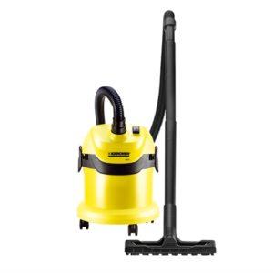 WD2 Wet & Dry Vacuum 1000W 240V