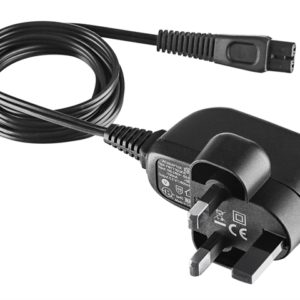 Window Vac Battery Charger