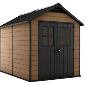 759 Newton Shed (Home Delivery)
