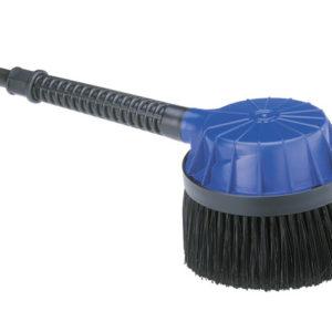 Small Universal Rotary Brush