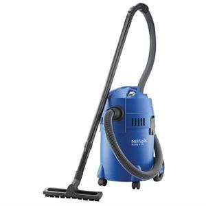Buddy II Wet & Dry Vacuum & Blow Function 18 Litre 1200W 240V