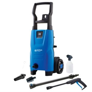 C110.7-5 X-TRA Pressure Washer 110 bar 240V