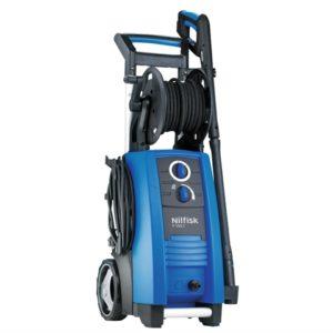 P150 2-10 B X-TRA Pressure Washer 150 bar 240V