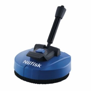 Click & Clean Mid Patio Cleaner