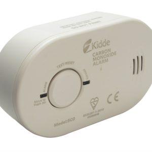5COLSB Carbon Monoxide Alarm (7-Year Sensor)