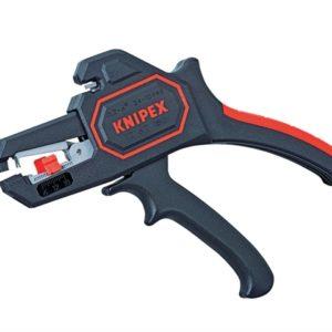 Automatic Insulation Stripper 0.2-6mm
