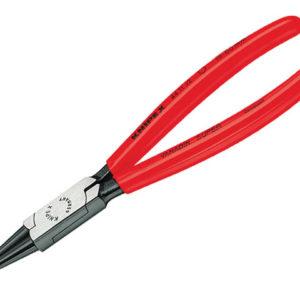 Circlip Pliers Internal Straight 8-13mm J0