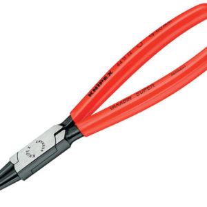 Circlip Pliers Internal Straight 40-100mm J3