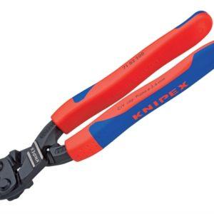 CoBolt ® Compact Bolt Cutter Multi-Component Grip 200mm (8in)