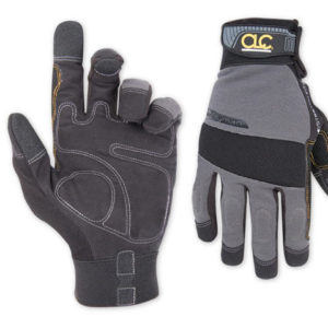 Handyman Flex Grip® Gloves - Large