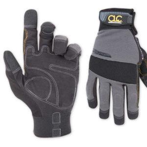 Handyman Flex Grip® Gloves - Medium