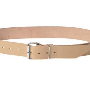 EL-901 Leather Belt 51mm (2in)