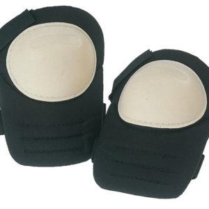KP-295 Hard Shell Knee Pads