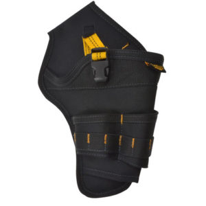SG-5023 Cordless Drill Holster