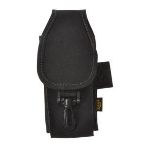 SW-1105 5 Pocket Phone & Tool Holder