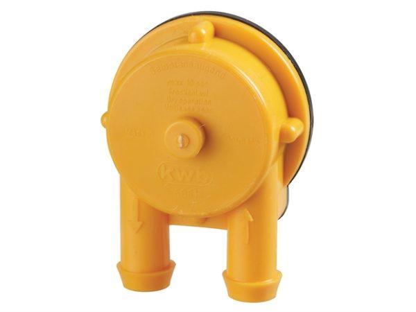 Mini-Pump P61