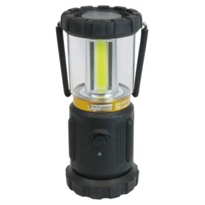 LED Mini Camping Lantern 150 Lumens