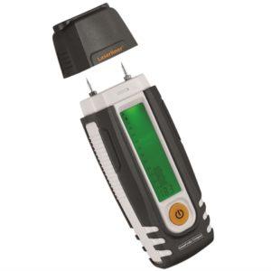 DampFinder Compact - Damp Meter