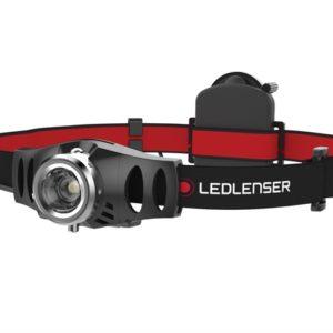 H3.2 LED Headlamp (Test-It Pack)