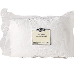 Cotton Rags 1kg