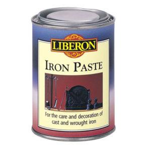 Iron Paste 250ml