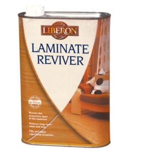 Laminate Floor Sealer 1 litre (Reviver)