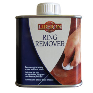 Ring Remover 125ml