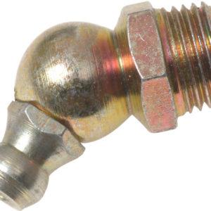 HP2/45 Hydraulic Nipple Angle 1/8 BSP