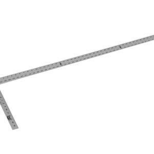 M27 Drywall T-Square 1.22m (48in)