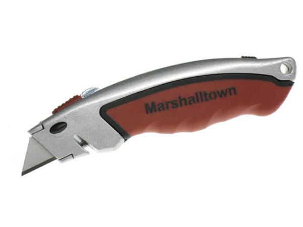 M9059 Soft-Grip Utility Knife