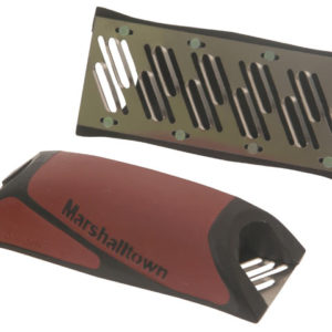 MDR-390 Drywall Rasp Without Rails 140mm (5.1/2in)