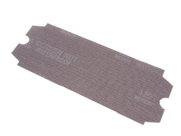 Sanding Sheets 120g Pack of 5
