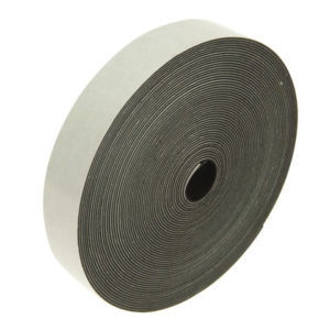 660 Flexible Magnetic Tape 8mm x 10m