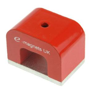 812 Power Magnet 25 x 40 x 25mm